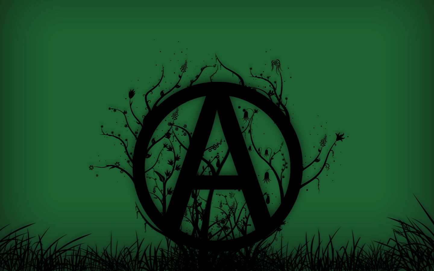 anarchy project libertas 236869